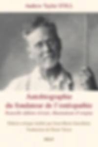 Autobiographie_du_fondateur_de_l'ostéopa