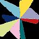 hs_helsingor_logo.png