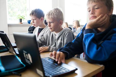 Vores skole (12).jpg
