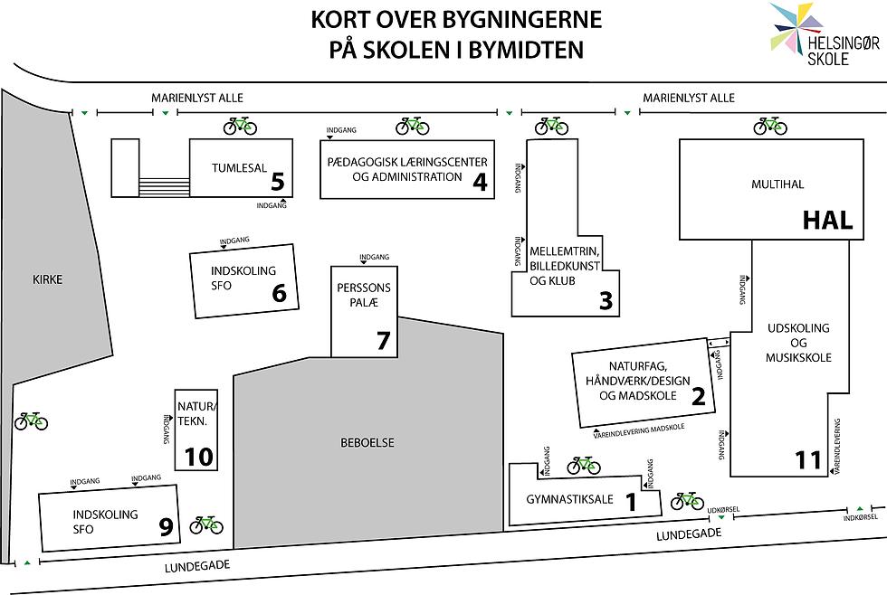 Plan_over_bygningerne_på_Skolen_i_Bymi
