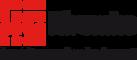 KIREMKO-logo.png