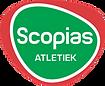 Scopias.png