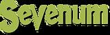 Logo DC NW 2021 Sevenum sch.png