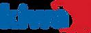 kiwa-logo-cmyk.png