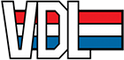 VDL-groep-logo_cl8weDEzMF9kXzFfcG5nXy9fd