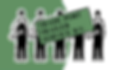 logo mail Parkstad web.png