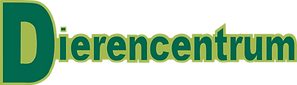 Logo DC NW 2021 Dierencentrum.png
