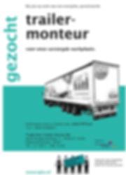 TPTS_vacaturemonteur.jpg