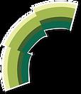 Logo lijnen logo.png