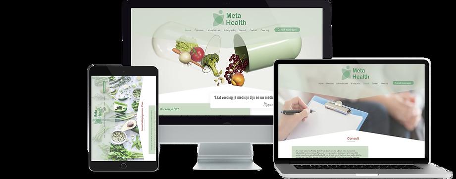 website MetaHealth.png