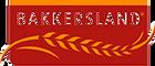bakkersland-logo.png