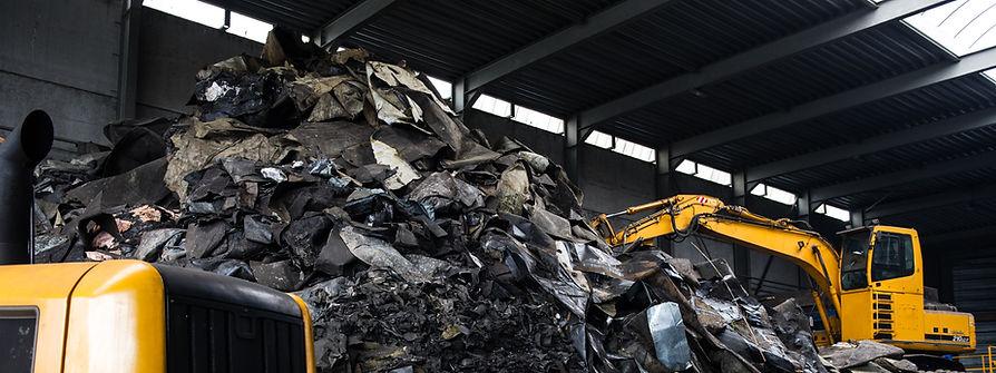 Inname afval.jpg