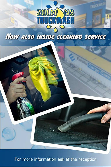 inside cleaning service.jpg