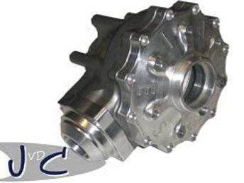 Aluminium differentieel behuizing VW Beetle / BMW