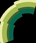 Logo DC NW boog.png