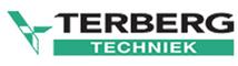 terberg-techniek_edited.png