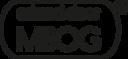 Logo_ErkendDoor (1).png
