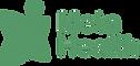 logo Meta health.png