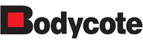 1280px-Bodycote_logo.svg.png