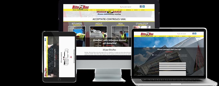 website-BituRec.png