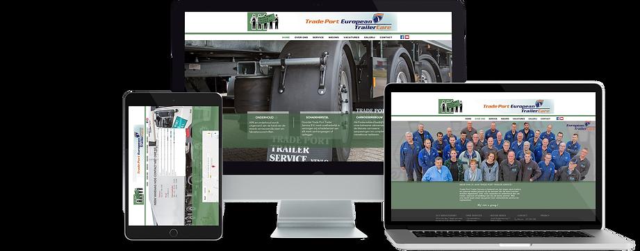 website-TPTS.png