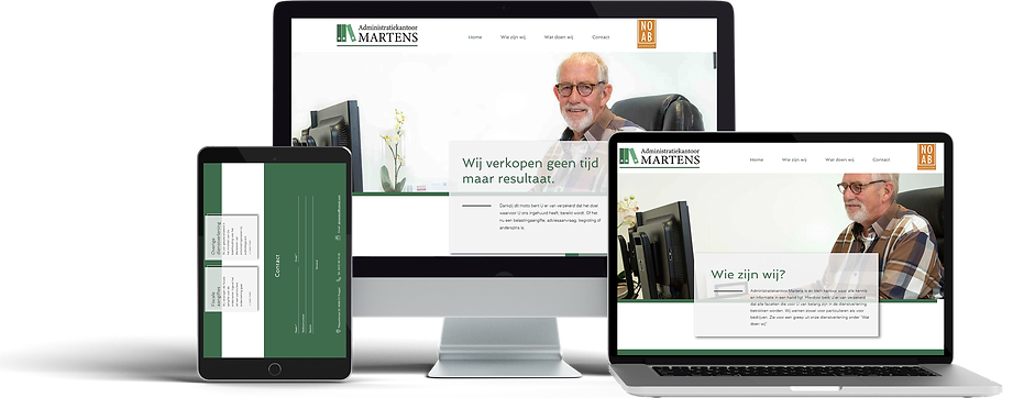 website-Martens.png