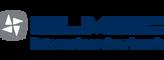 elmec-logo-(2).png