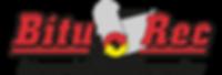 BituRec logo.png