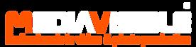 MV logo 2016.transp.small.png
