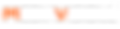MediaVisible logo