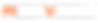 MV logo 2016.transp web2.png