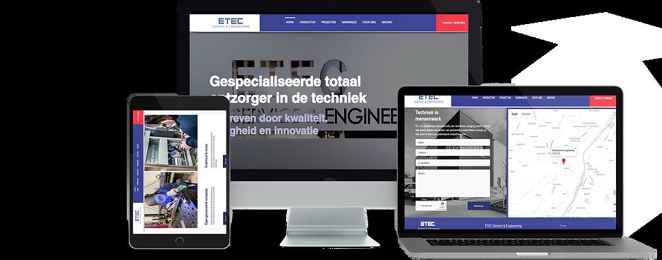 website-etec.png