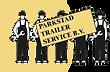 sjabloon mail Parkstad logo PNG 2021.png