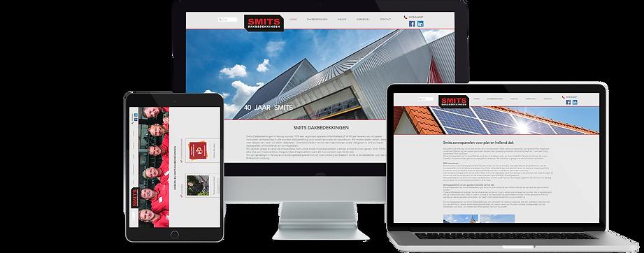 website-Smits.png