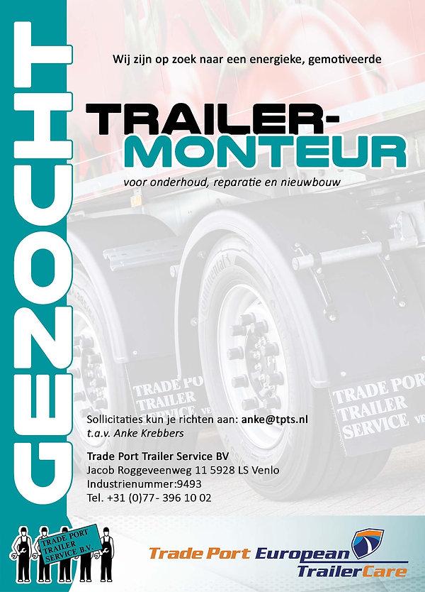 vacatures trailer-monteur.jpg