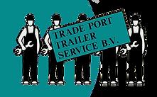 TPTS logo 2020.png