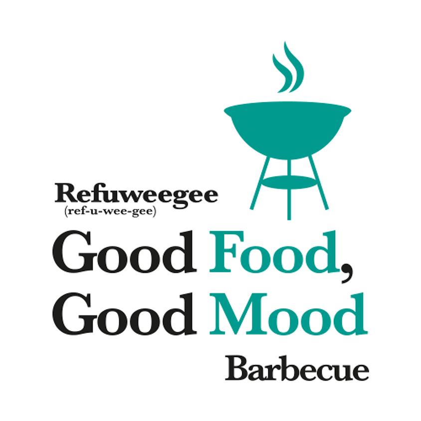 Good Food, Good Mood BBQ