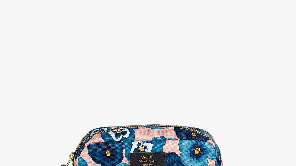 Small beauty bag Ella