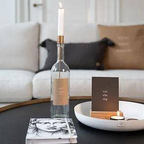 Zusss-kaarsenhouder-in-fles-brons-0502-0