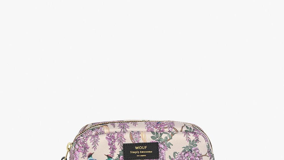 Small beauty bag Anna