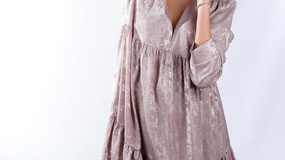 Short dress Mimi