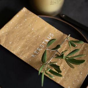 Zusss-servetten-kerstkus-goud-0711-022-5