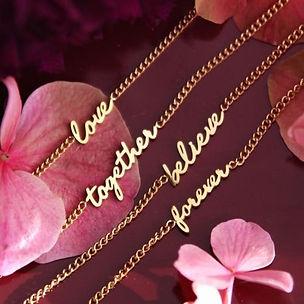 Love3_edited.jpg