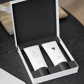 Zusss-giftbox-met-douchegel-en-lotion-ha