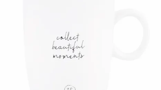 "Theemok "" Collect beautiful moments"""