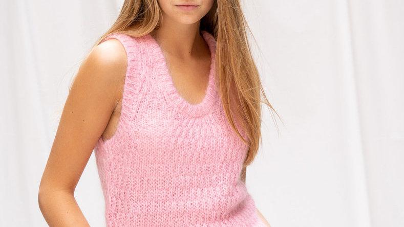 Débardeur Pink