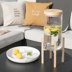 Zusss-houten-voet-limonade-tap-0709-055-