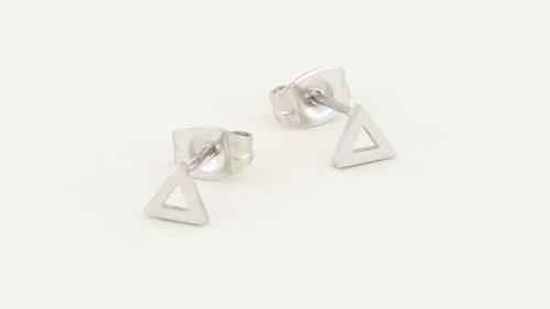 Studs driehoek S