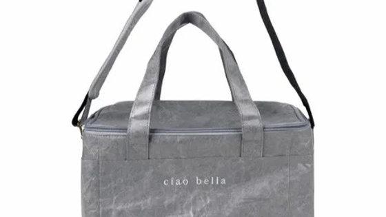 "Koeltas S"" Ciao Bella"""