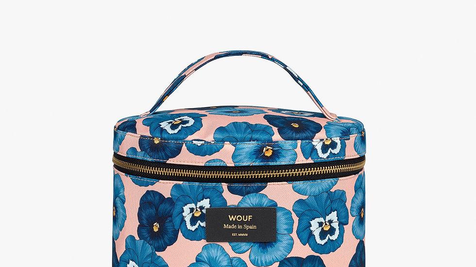 Beauty case XL Ella